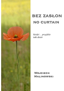 Bez zas�on - No curtain