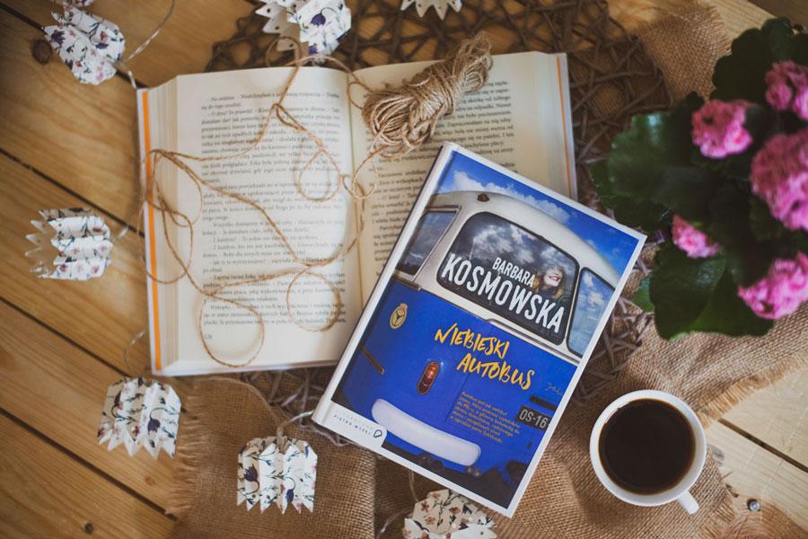 Najlepsze Książki Na święta Dla Dzieci Młodzieży I Dorosłych