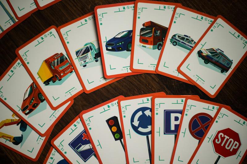 car_cards_gra_przykladowe_karty