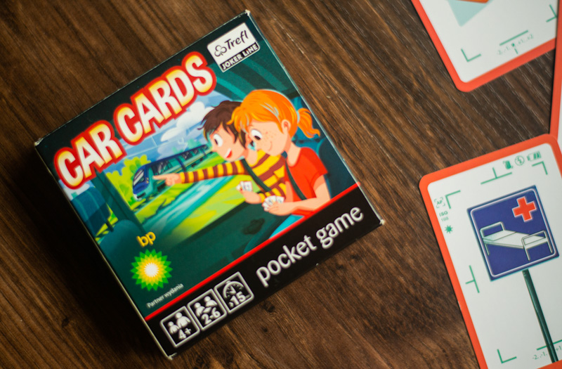 car_cards_gra_pudelko