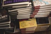 Promocje w księgarniach internetowych - 4 II, 5 II