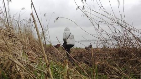 News - Co się stało z Iwoną Wieczorek? Właśnie mija 9 lat od jej zaginięcia