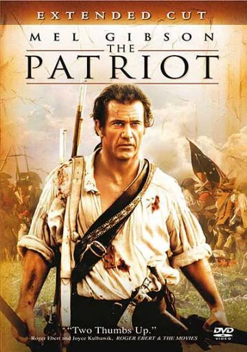 News - Patriota – co warto wiedzieć o filmie?