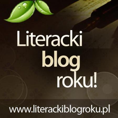 News - Znamy najlepsze blogi literackie 2015!