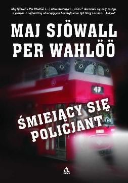 News - Rewolucyjny kryminał!
