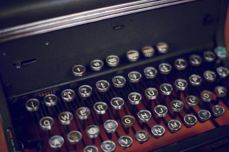 News - Pisarze książek dla dzieci z listem otwartym do Ministerstw