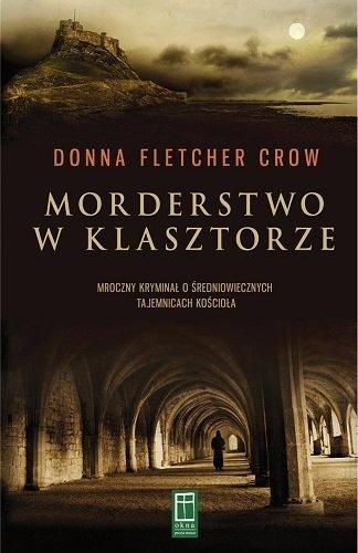 News - Morderstwo w klasztorze!