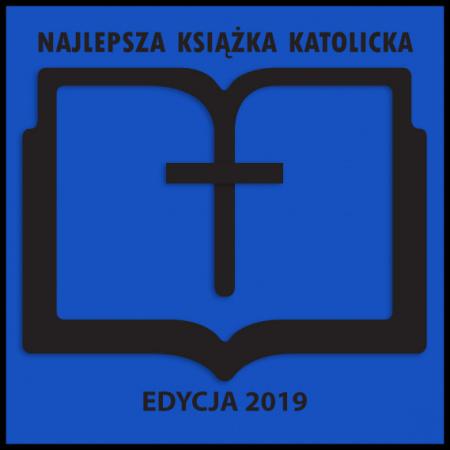 News - Oto najlepsze książki katolickie 2019!