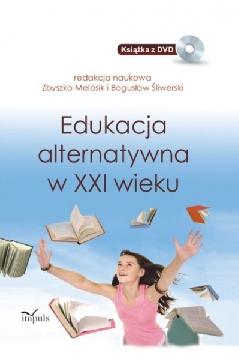 News - Edukacja alternatywna