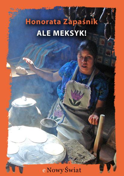 News - Wybrano e-book 2011 roku!