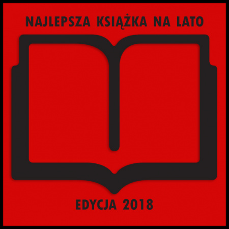 News - Oto najlepsze książki na lato 2018!