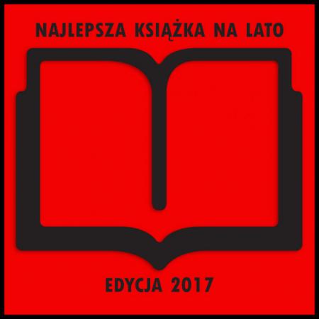 News - Oto najlepsze książki na lato 2017!