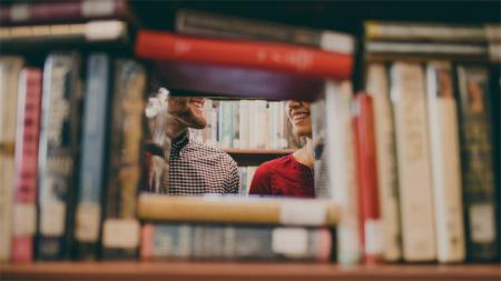 News - Promocje dnia w księgarniach internetowych - 31 VII, 1 IX