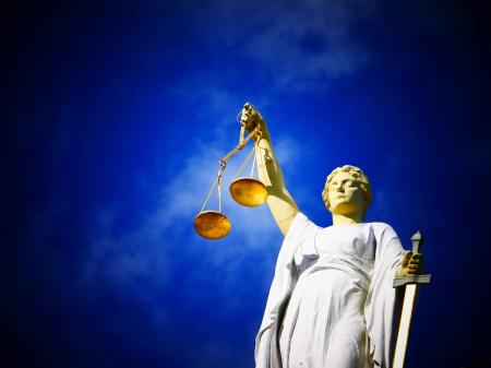 News - Nora Roberts pozywa o plagiat. Spotka się w sądzie z inną pisarką