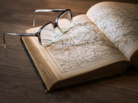 News - Finlandia: 80% społeczeństwa przeczytało w ciągu roku książkę