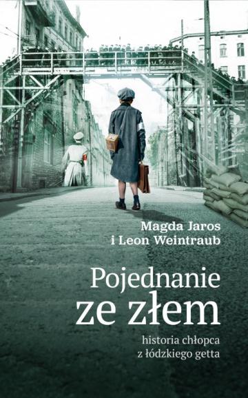 News - Moje miasto Łódź, tam wszystko się zaczęło.