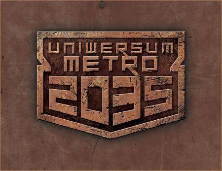 News - Już wkrótce wkroczymy do Uniwersum Metro 2035