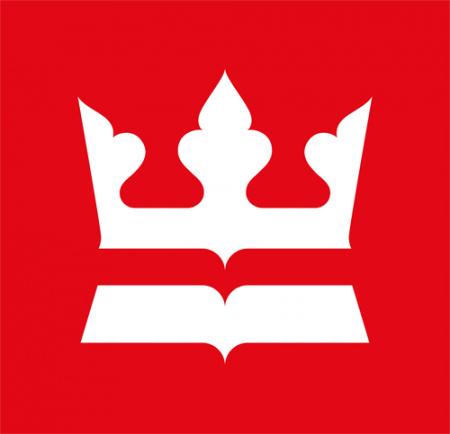 News - Nie czytamy! Wyniki badań czytelnictwa w Polsce w 2012 roku