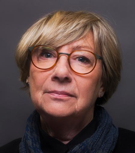 News - Ewa Lipska z Silesiusem za całokształt twórczości, znamy tegorocznych nominowanych