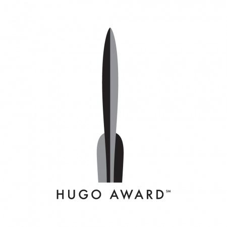 News - Statuteki Hugo Award rozdane