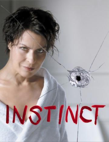 News - Instynkt trafił na Netflix – kolejny polski serial już na platformie