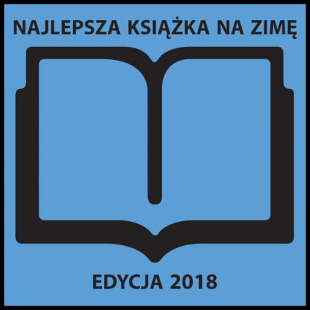 News - Oto najlepsze książki na zimę 2018!