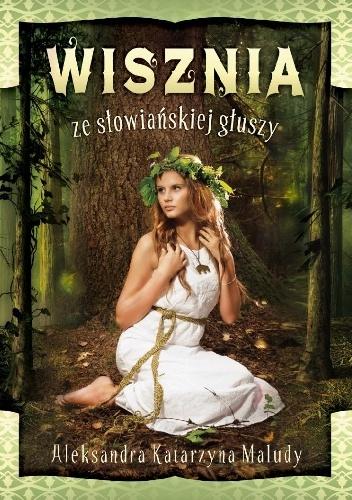 """News - To nie duchy, nie bogowie! Fragment książki """"Wisznia ze słowiańskiej głuszy"""