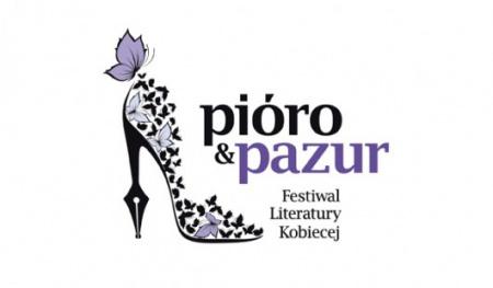 News - Oto laureatki Festiwalu Literatury Kobiecej!