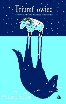 News - Owce wracają!