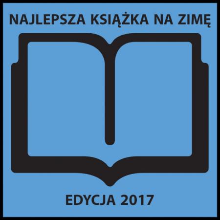 News - Oto najlepsze książki na zimę 2017/2018!