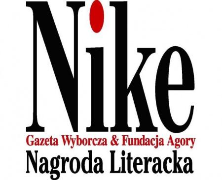 """News - Znamy nominacje do tegorocznej Nagrody """"Nike""""!"""
