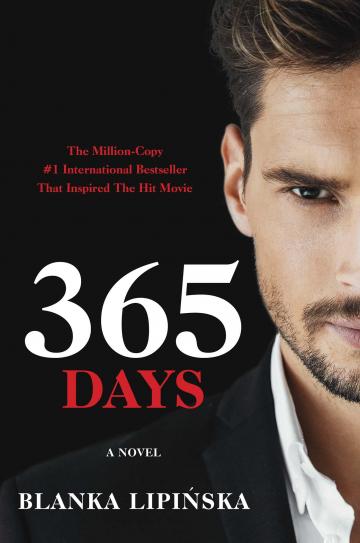 News - 365 dni zostanie wydane w USA już w lutym!