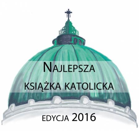 News - Oto najlepsze książki katolickie 2016
