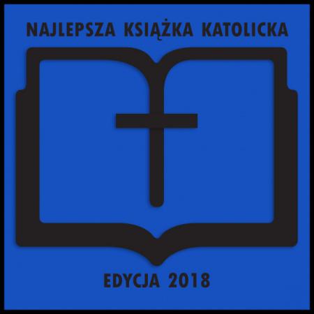 News - Oto najlepsze książki katolickie!