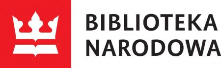 News - 38% Polaków czyta książki