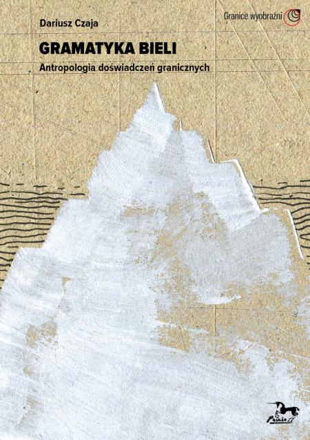 """News - W pogoni za wielorybem. Fragment książki """"Gramatyka bieli"""