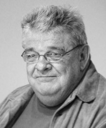 News - Nie żyje Jesper Juul, znany duński pedagog