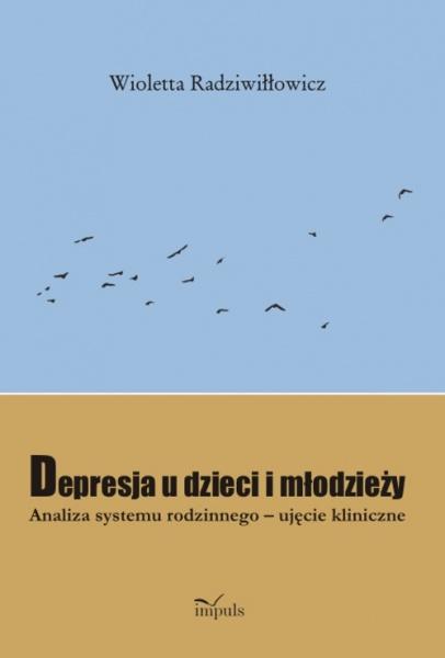 News - O depresjiumłodych