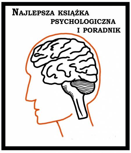 News - Oto najlepsze publikacje psychologiczne i poradniki!