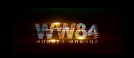 News - Wonder Woman 1984 z nowym zwiastunem! Kiedy premiera?