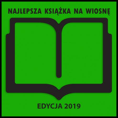 News - Oto czytelnicy nagrodzeni w wiosennych plebiscytach serwisu Granice.pl