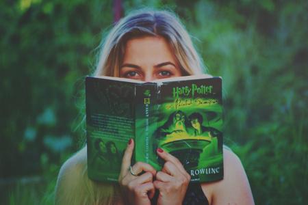 """News - Nowy """"Harry Potter"""" już w tym roku! Nowa edycja zaplanowana na październik"""
