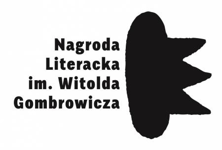 News - Oto debiutanci nominowani do Nagrody Gombrowicza!