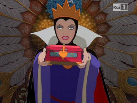 Prawdziwe Historie Z Bajek Disneya Wiadomości Granicepl