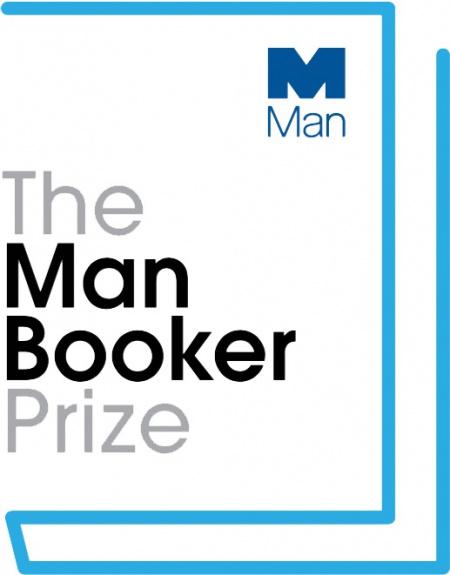 News - Booker Prize bez głównego sponsora