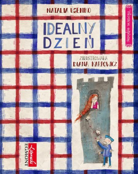 News - Wierszem napisane, dobrze zilustrowane - wystawa dla dzieci i rodziców