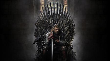 """News - Westeros w Toruniu? Festiwal """"Gry o Tron"""" już wkrótce!"""