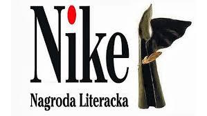 News - Oto finaliści Nagrody Literackiej Nike 2019