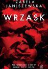 okładka - Wrzask