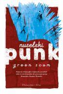 Okładka - Nuselski punk